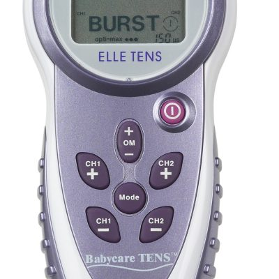 Elle TENS Machine Hire