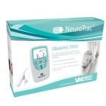 Neurotrac Obstetric TENS