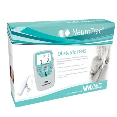 Neurotrac Obstetric TENS