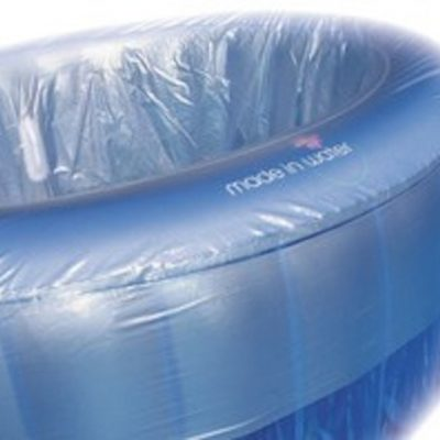 La Bassine Birth Pool Liner