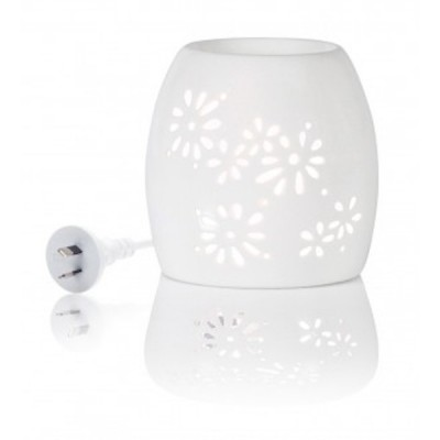 Multi-Light Electric Essential Oil Aromatherapy Vaporiser
