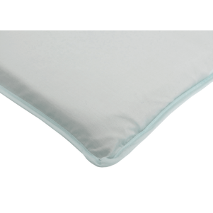 Arm S Reach Co Sleeper Fitted Sheet Birth Partner