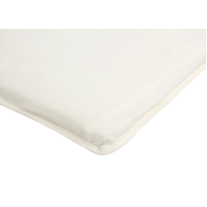 Arm's Reach Co-Sleeper Fitted Sheet