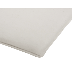 Arm's Reach Co-Sleeper Organic Fitted Sheet
