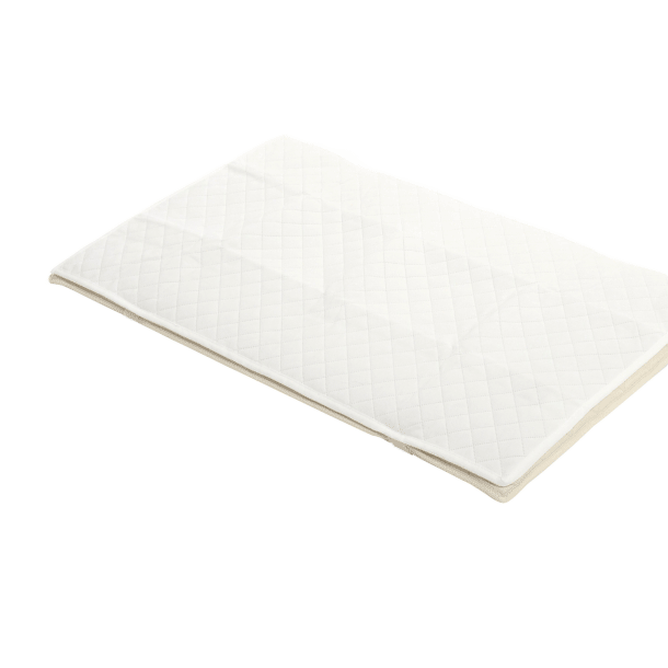Arm's Reach Mattress Protector for Mini, Euro Mini and Cambria Co-Sleepers