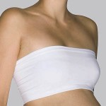 Bando - Essential Seamless Belly Band for Pregnancy Wear from Fertile Mind