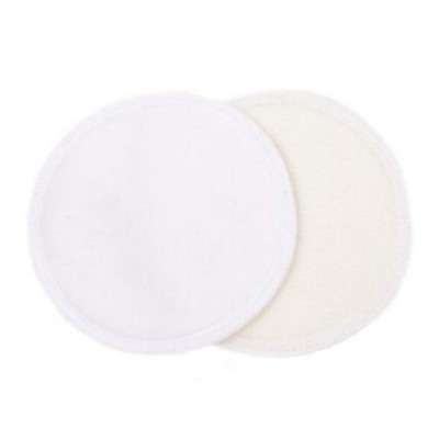 Reusable Breast Pads for Mum from Baby Beehinds