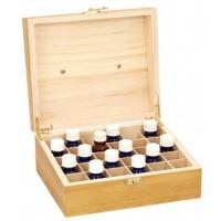 aromatherapy essential oil box