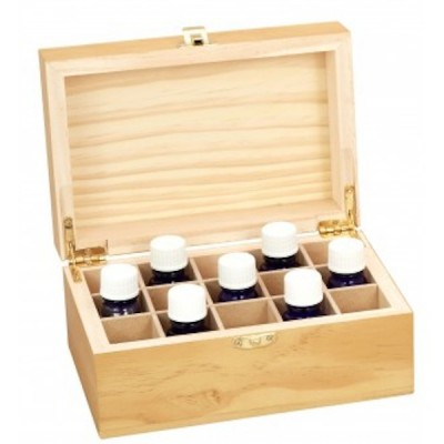 aromatherapy essential oil box
