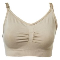 Fertile Mind Super Bra Nursing Bra