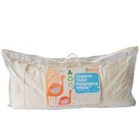 Tetra Tea Tree Pregnancy Body Pillow