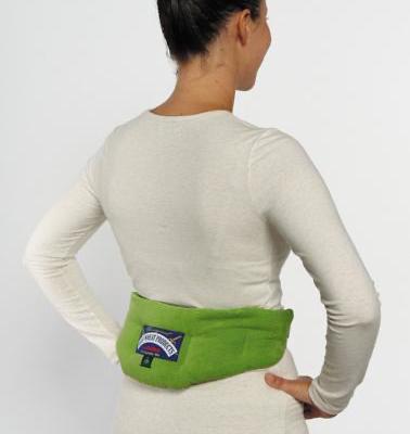 wrap heat pack