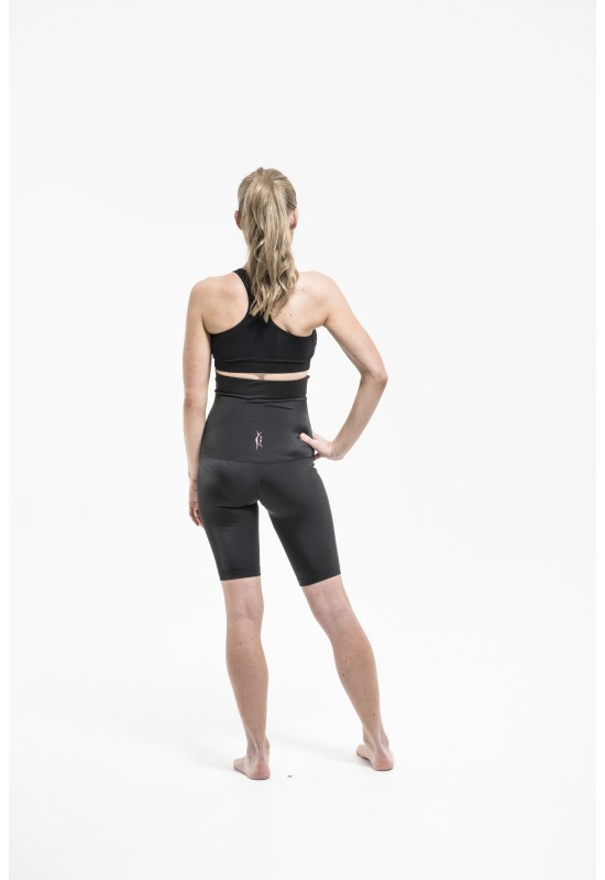 Src Recovery Shorts Afterpay Available Birth Partner