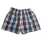 woxers kids waterproof Boxer shorts