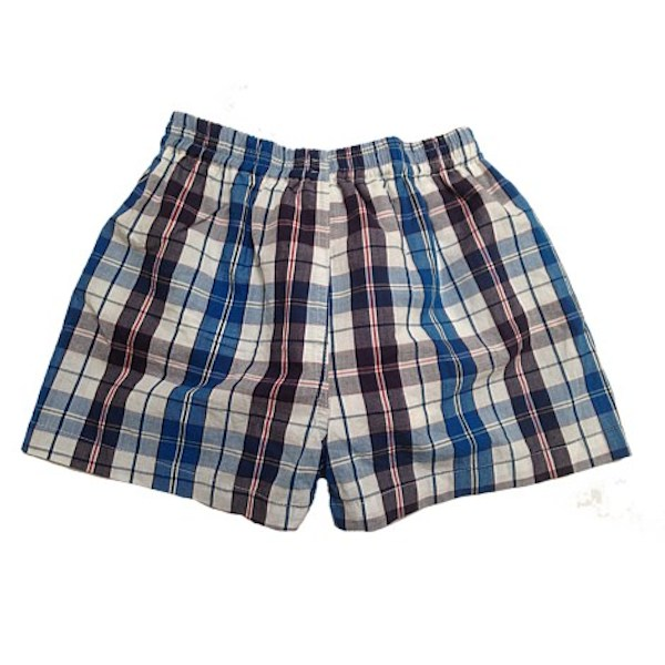 woxers kids waterproof Boxer shorts