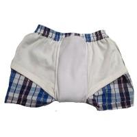 woxers kids waterproof boxer shorts inner