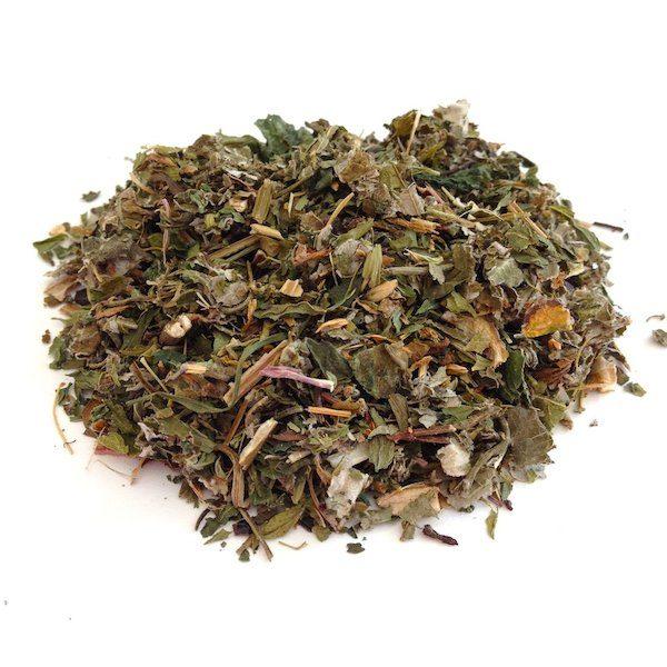 Birth Ready – Late Pregnancy Herbal Tea