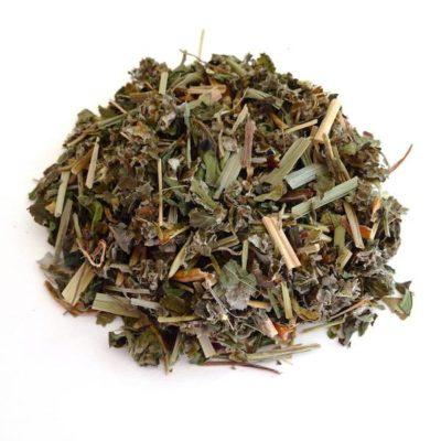 Bloom - pregnancy herbal tea