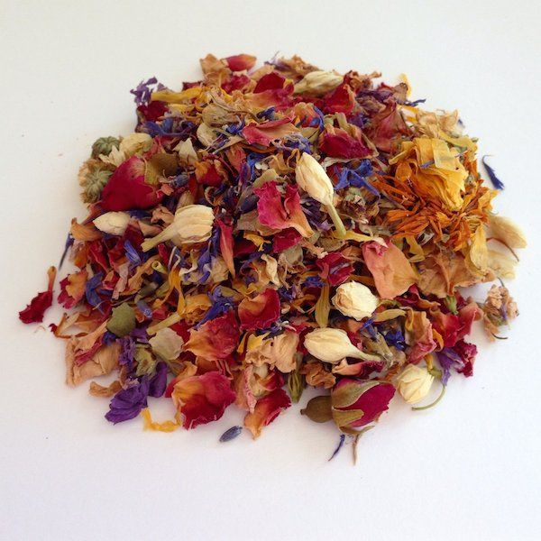 Herbal Bath For Mama Amp Babe From Bodywise Birthwise