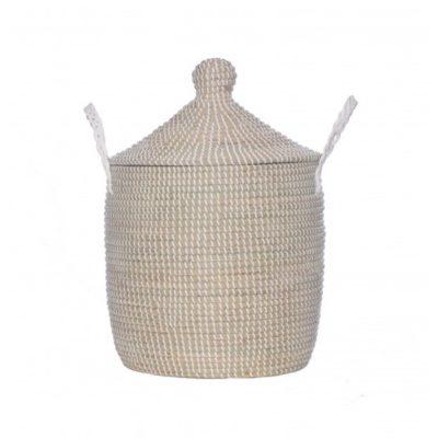 neutra basket medium