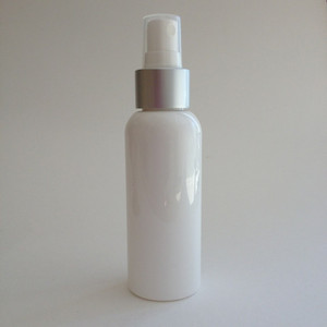 peri spray bottle