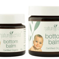 Nature's Child Bottom Balm 45g and 85g