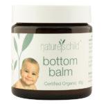 Nature's Child Bottom Balm 85g