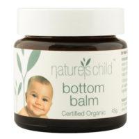 Nature's Child Bottom Balm 45g