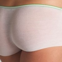 next2skin disposable undies white