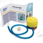 Birth Ball inclusions