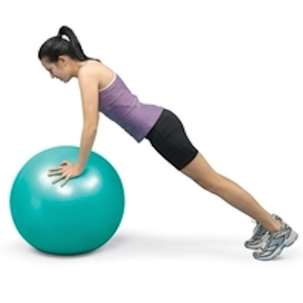 Balance Ball Induce Labor: Birthing Ball With Pump