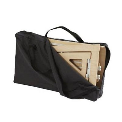 Bednest Carry Bag