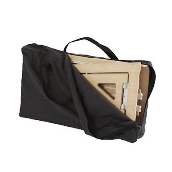 Bednest Carry Bag