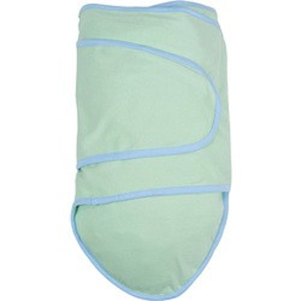 adf26dff23 Miracle Blanket Swaddle - Birth Partner