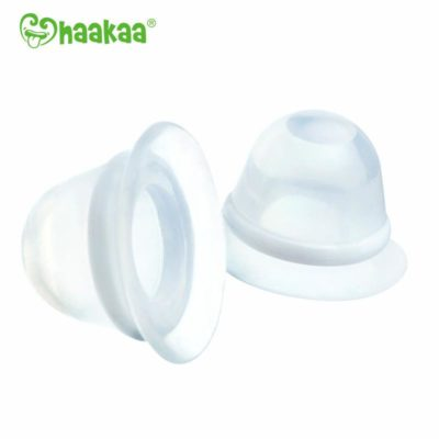 silicone inverted nipple corrector