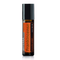 frankincense_touch 10ml roll on bottle