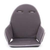 Evolu 2 High Chair neoprene cushion