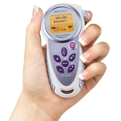 Elle TENS 2 Labour TENS machine