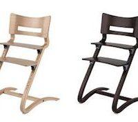 leander high chair 6 colours