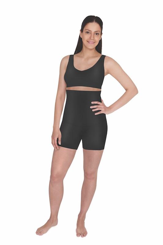 src recovery shorts mini