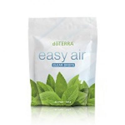 Doterra Easy Air Drops