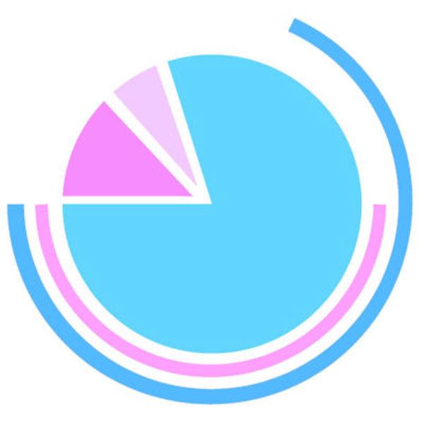 billingsMentor app for iPhone