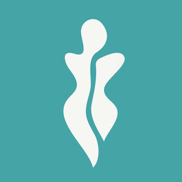 pelvic floor trainer app for iPhone