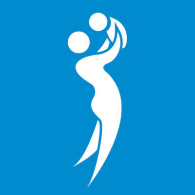 postnatal trainer app for iphone