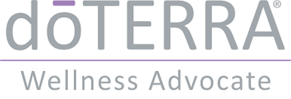 Doterra Wellness Advocate Membership enrolment