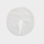 bodyice breast pads cover