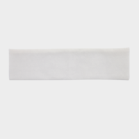 bodyice perineum strip perineal ice pack sleeve