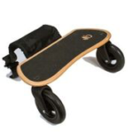 Bumbleride Mini Board for Indie and Indie Twin Prams