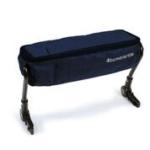 Bumbleride Snack Pack Maritime Blue