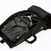 Bumbleride Pram Travel Bag